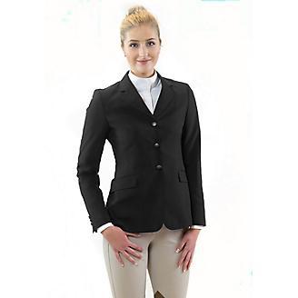 e27105b02cb English Show Clothes | Dressage Clothes - Statelinetack.com
