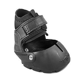 EasyCare Easyboot Glove Soft Wide Hoof Boot