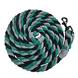 Kensington 10ft Heavy Cotton Tri-Colored Lead