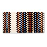 Mayatex Gemini Saddle Blanket