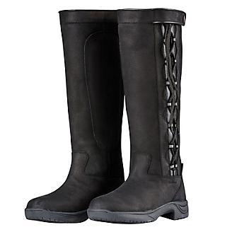 Dublin Ladies Pinnacle Boots II