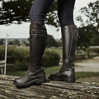 Dublin Ladies Calton Boots
