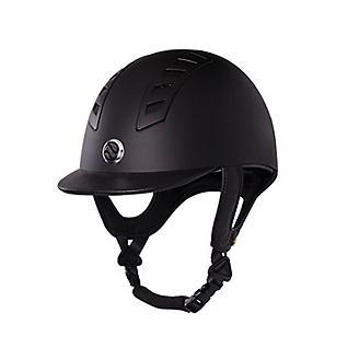 Trauma Void EQ3 Smooth Helmet