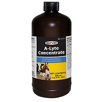 Durvet A-Lyte Concentrate 500 ml