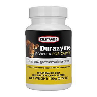 Durvet DuraZyme Powder Colostrum Supplement
