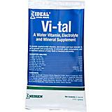 Ideal Vi-tal Electrolyte Supplement 6 oz