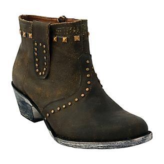 4e9de6f665e Ferrini Boots - Caiman, Ostrich & More - Statelinetack.com