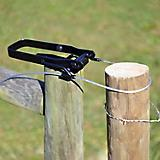 Powerfields Adjustable Gate Closer