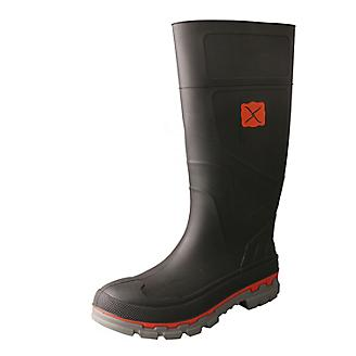 f43fddd63d4b Mucking Boots & Barn Boots for Sale - Statelinetack.com