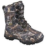 Smoky Mountain Kids Hunter Boots