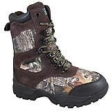 Smoky Mountain Kids Sportsman Boots