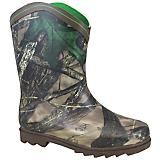 Smoky Mountain Youth Muddy River Boots