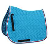 Shires Deluxe Saddle Pad