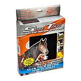 Supa Equestrian Products Supa Towel