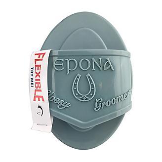 Epona Flexible Glossy Groomer