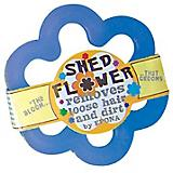 Epona Shed Flower