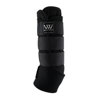 Woof Wear Stable Bootswith Wicking Liners