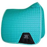 Woof Wear Color Fushion Dressage Saddle Pad