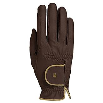 Roeckl Lona Ladies Gloves