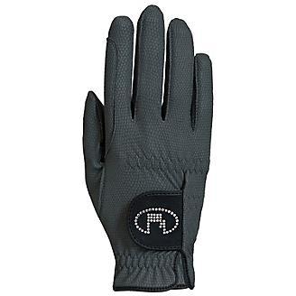 Roeckl Lisboa Ladies Gloves