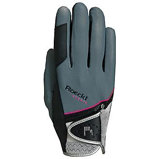 Roeckl Madrid Unisex Gloves