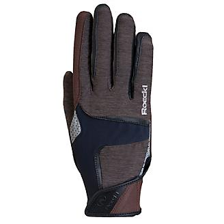 Roeckl Mendon Unisex Gloves