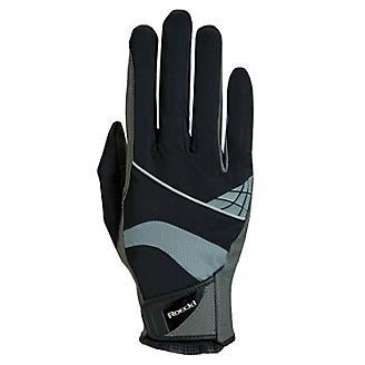 Roeckl Montreal Unisex Gloves