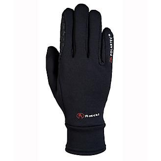 Roeckl Warwick Winter Unisex Gloves