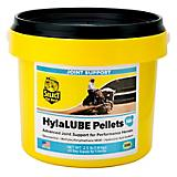 Select the Best HylaLUBE Pellets