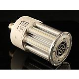 IBA LED Commercial Grade 36W Cobb Bulb