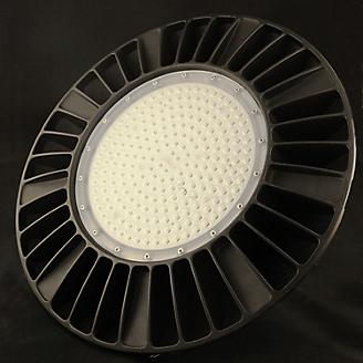 IBA LED Commercial Grade 150W UFO High Bay