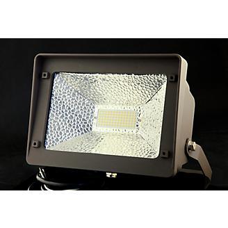 IBA LED Commercial Grade 30W Flood Light