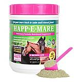 Happ-E-Mare Equine Supplement