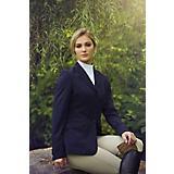 R.J. Classics Ladies Nora Coat