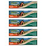 Quest 20mg Moxidectin Single Dose Wormer 5-Pack