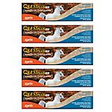 Quest Plus Wormer (moxidectin/praziquantel) 5-Pack