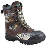 Smoky Mountain Mens Sportsman Boots
