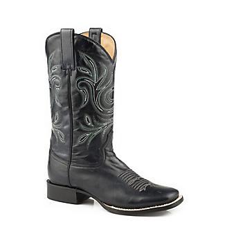 6b65761fdb3 Roper Boots | Roper Shoes - Statelinetack.com