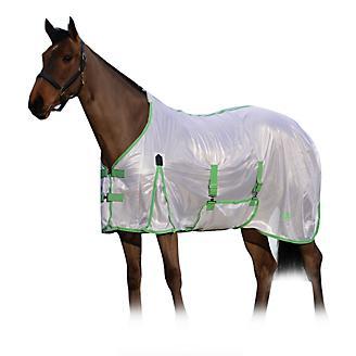 Saxon Mesh Gusset Belly Wrap Fly Sheet