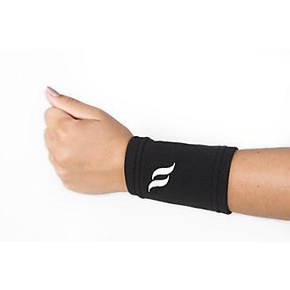 Back on Track Physio Wrist Brace