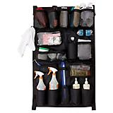 Cashel Trailer Full Door Organizer