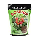 Back on Track Rosehip Organic Supplement
