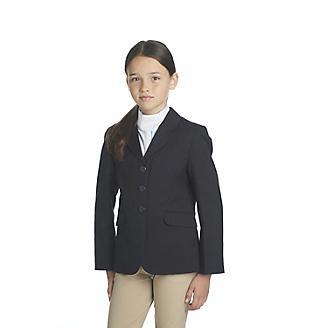 Ovation Destiny 3 Button Child Show Coat