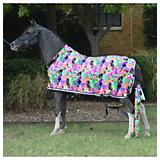 Ozark Mini/Pony Lycra Fitted Sheet