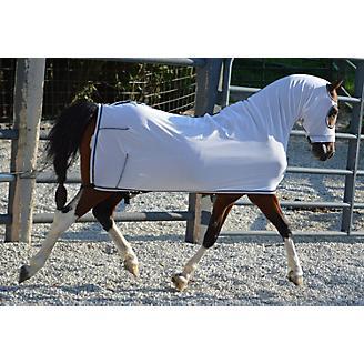 Ozark Mini/Pony Power Net Full Body