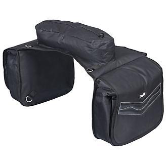 Tough 1 Elite Insulated Saddle Bag