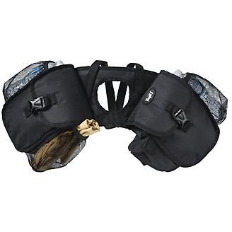 Tough 1 Elite Insulated Horn Bag