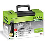 Andis Pulse ZR II Grooming Clipper