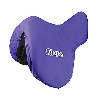 Bates Dressage Saddle Cover