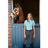 Noble Equestrian Ashley S/S Shirt